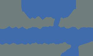 Global Mindset Mastery Membership Site